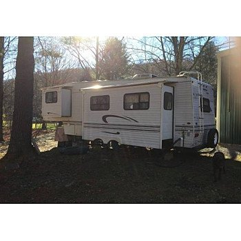 1999 JAYCO Eagle for sale 300163407